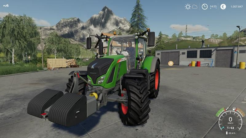 3715-fbm-team-front-weights-pack-1-0-0-0_4