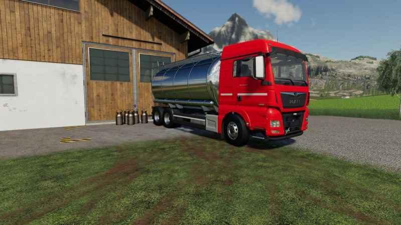 6304-man-tgx-tanker-truck-v1-0-0-0_1