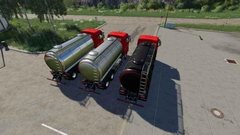 6304-man-tgx-tanker-truck-v1-0-0-0_3