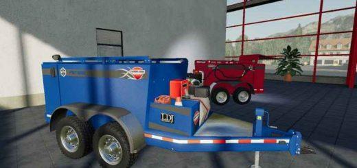 6440-field-service-trailer-v1-1-0-0_1