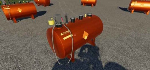 6571-diesel-tank-placeable-v2-0-1-9_1
