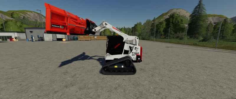 7137-csm-bobcat-590-series-skid-steer-pack-v1-1-0-v1-1-0_4