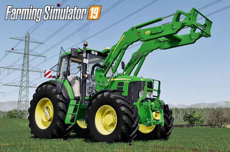 7170-john-deere-6030-premium-series-1-0-0-0_1