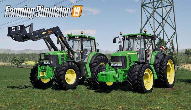 7170-john-deere-6030-premium-series-1-0-0-0_2