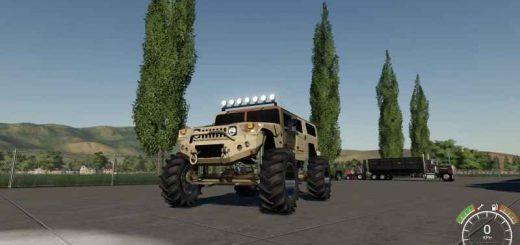 8187-lifted-humvee-camo-1-0_2