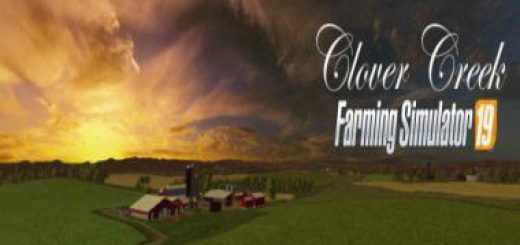 9557-clover-creak-with-buy-able-town-for-mowing_1