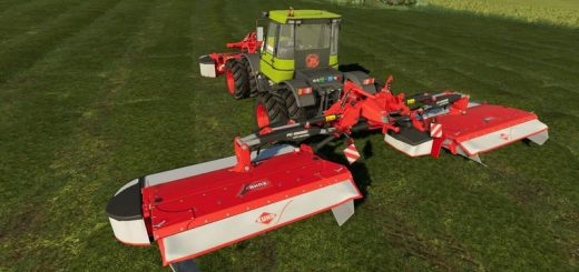 9978-kuhn-mower-pack-v1-0-0-0_2