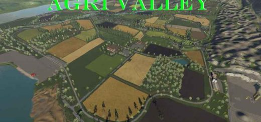 agrivalley-1_1