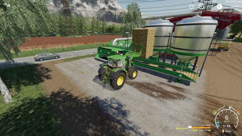 agrivalley-1_16