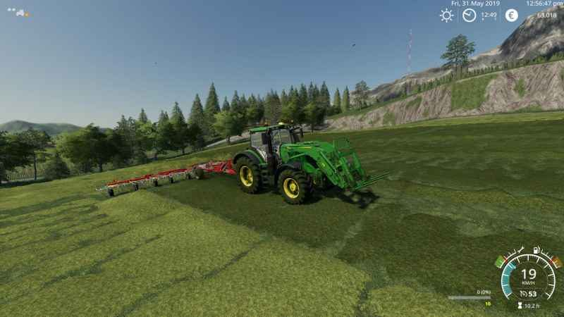agrivalley-1_19