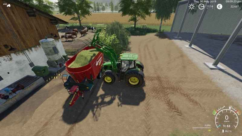 agrivalley-1_9