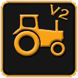 ai-vehicle-extension-v2-2-0-0_1