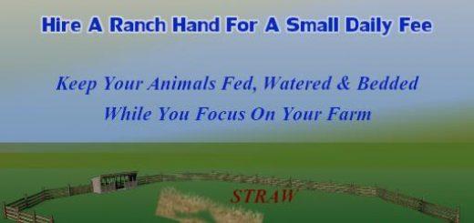 animal-worker-v2-correct-file-2-0_1