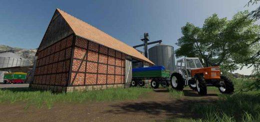 barn-with-silos-v1-0-0-0_3