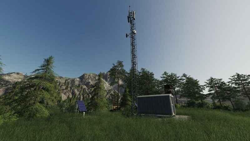 base-transceiver-station-bts-v1-0-0-0_2
