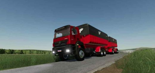 brazillian-truck-pack-by-farm-centro-sul-3-0-0-0_1