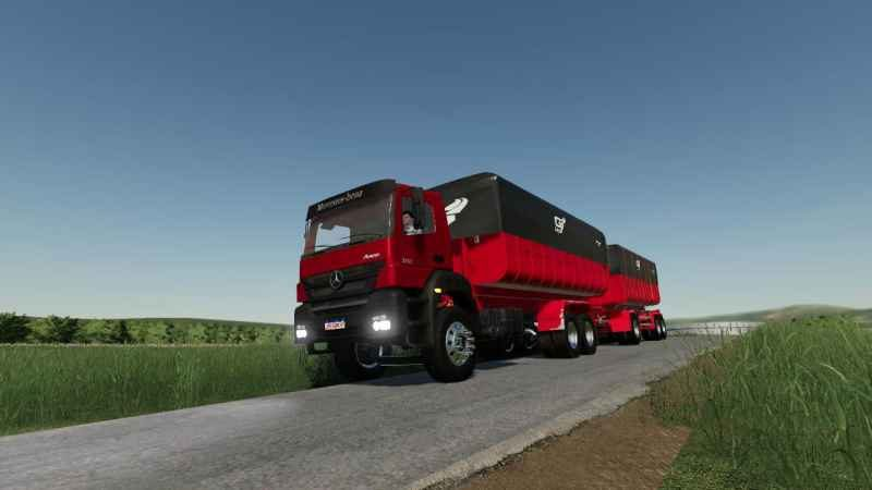 brazillian-truck-pack-by-farm-centro-sul-3-0-0-0_1