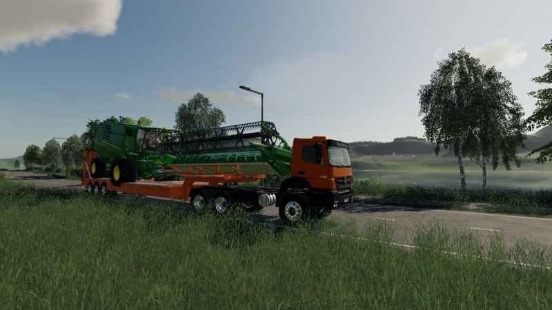 brazillian-truck-pack-by-farm-centro-sul-3-0-0-0_9