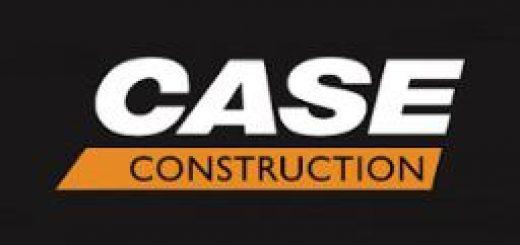 case-construction-brand-prefab-v1-00_1