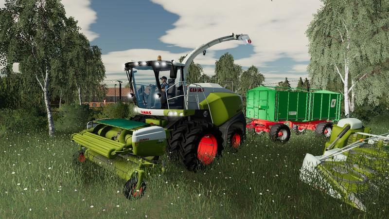 claas-jaguar-800-packet-v1-0-0-0_1