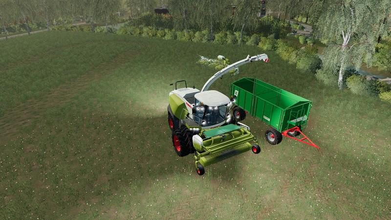 claas-jaguar-800-packet-v1-0-0-0_3