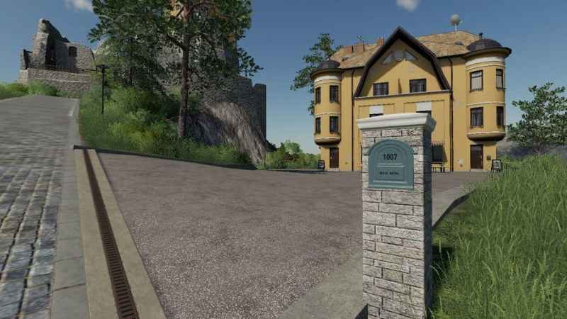 customisable-letterboxes-and-signs-v1-0-0-0_2