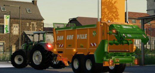 dangreville-etb-15000-v1-0-0-0_1