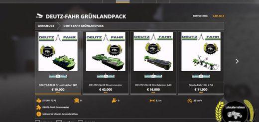 deutz-fahr-grassland-pack-v1-0-0-0_4