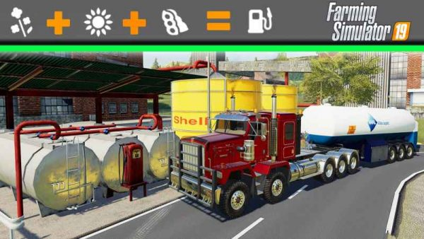 diesel-fuel-production_1
