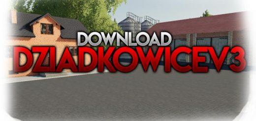 dziadkowice-map-v3-0-by-herostv_1