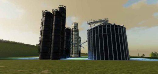 edge-grain-silos-v1-0-0-0_2