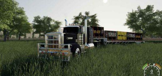 empty-cargo-crates-3-types-1-0_1