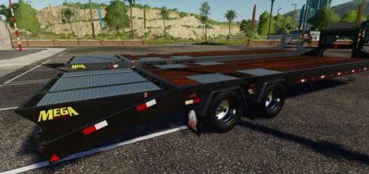 exp19-bigtex-22gnph-trailer-2-0_8