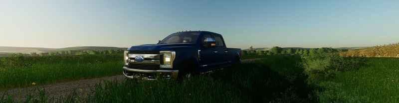 exp19-ford-f-250-superduty-2017-1-0_1