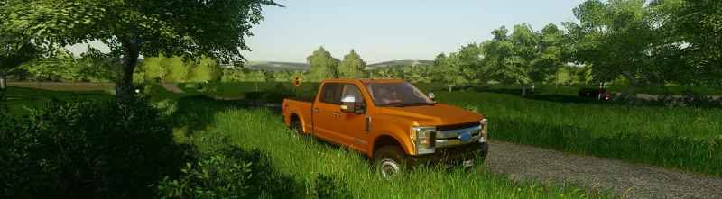 exp19-ford-f-250-superduty-2017-1-0_5