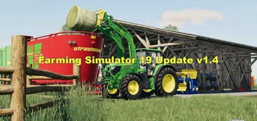 farming-simulator-19-update-v1-4_1
