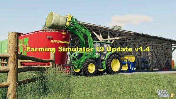 farming-simulator-19-update-v1-4_1