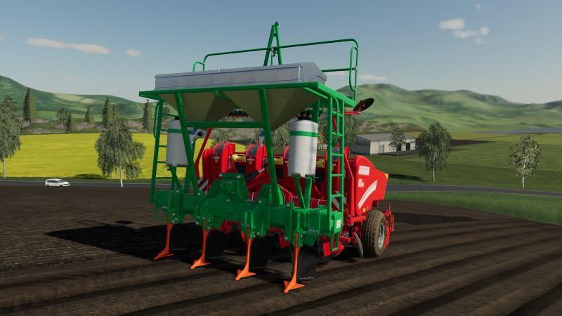 fbm-team-gessner-deep-cultivator-with-fertilizer-function-1-0-0-0_1