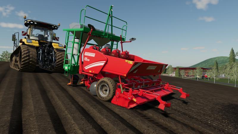 fbm-team-gessner-deep-cultivator-with-fertilizer-function-1-0-0-0_5
