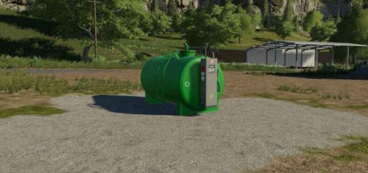 fillable-fueltank-12500-l-1-0-0-0_1