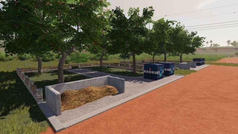 fruit-orchards-v1-0-0-0_3