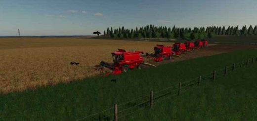 fs19-dahl-ranch-v1-0-0-0_4