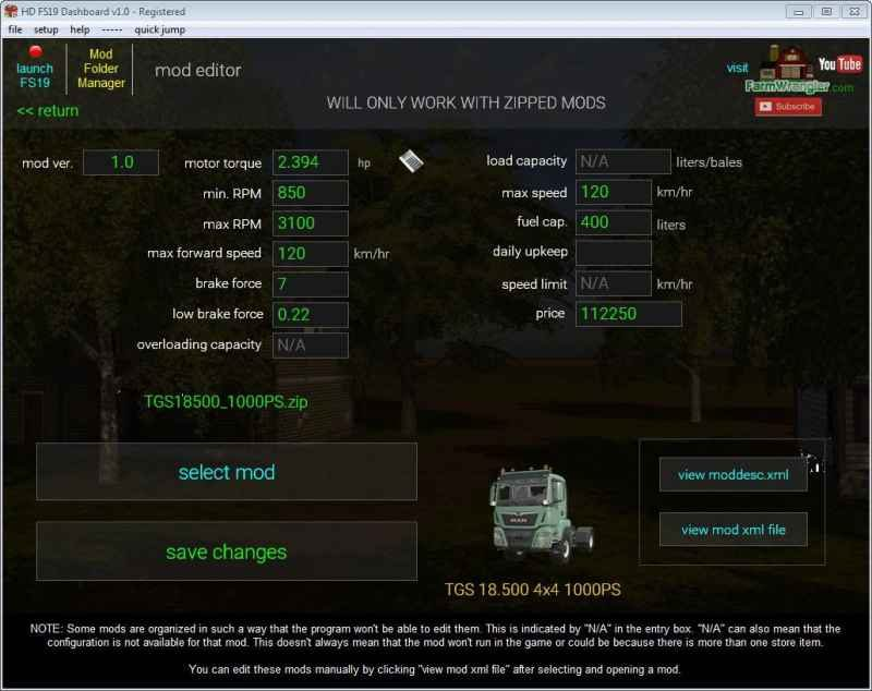 fs19-dashboard-v1-8_1