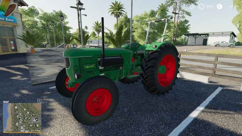 fs19-deutz-d80-v0-5-beta_1