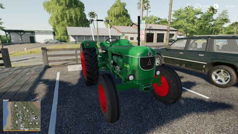 fs19-deutz-d80-v0-5-beta_5