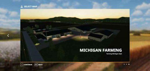 fs19-michigan-map-3_2