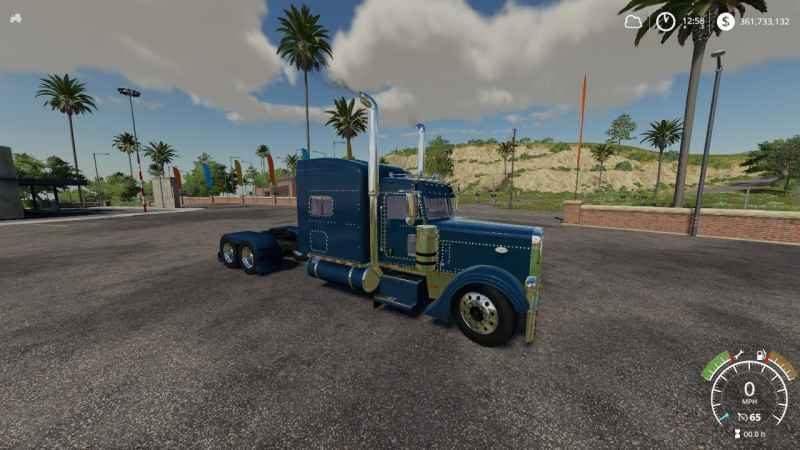 fs19-peterbilt-379-blue-red-green-1-0_1