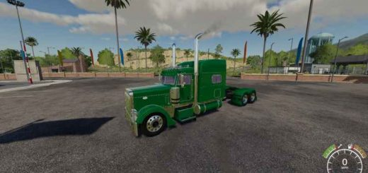 fs19-peterbilt-379-blue-red-green-1-0_2