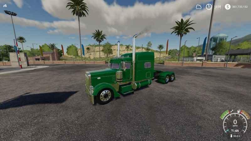 fs19-peterbilt-379-blue-red-green-1-0_2