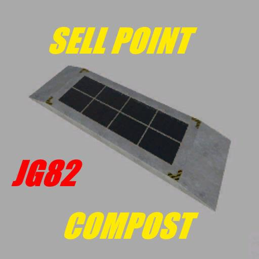 fs19-sell-compost-point-v-1-0_1